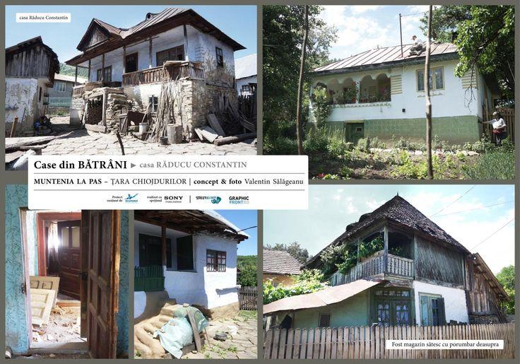 muntenia-buzau-case-taranesti-traditionale-traditional-romanian-houses-architecture-2