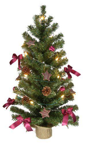 Weihnachtsbaum kunstlich komplett