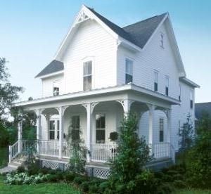 1164 best Farm Houses images on Pinterest Victorian houses Old