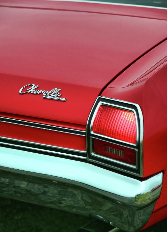 26 best old car luv images on Pinterest | Autos, Supreme and ...
