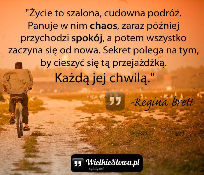 Świat i podróże - cytaty, sentencje, aforyzmy o świecie i podróżach |  Inspiring quotes about life, Travel quotes, Life quotes