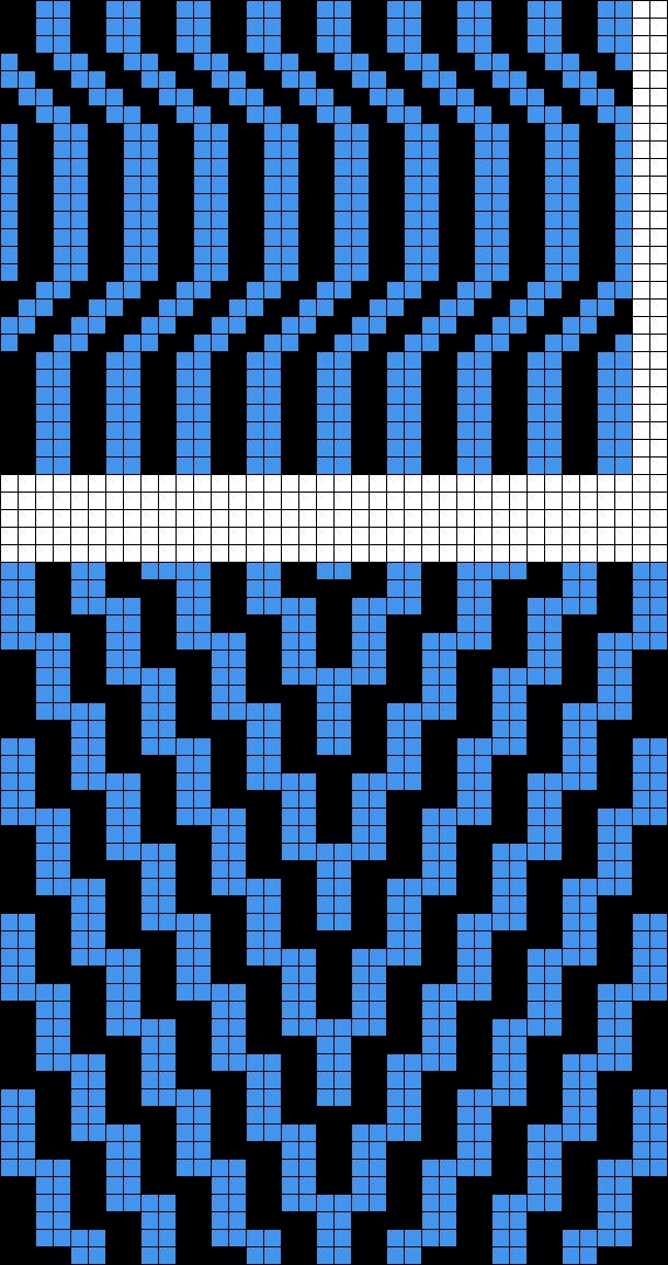v162 - Grid Paint
