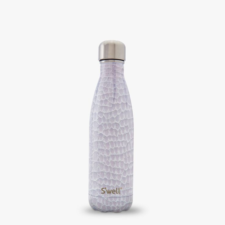 Best 25 Steel Water Bottle Ideas On Pinterest Stainless