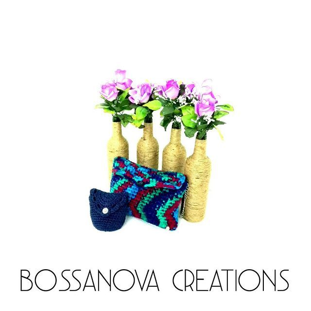 #bossanovacreations #creativity #creation #yarnlove #yarn #ganchilloterapia #ganchillo #clutch #coinpurse #crochet #crocheting #crochetaddict #picoftheday #photooftheday #loveit #fashion #knittersofinstagram #knitting #knit #handmade #hechoamano #igers #igerscrochet #instagrammers #wednesday