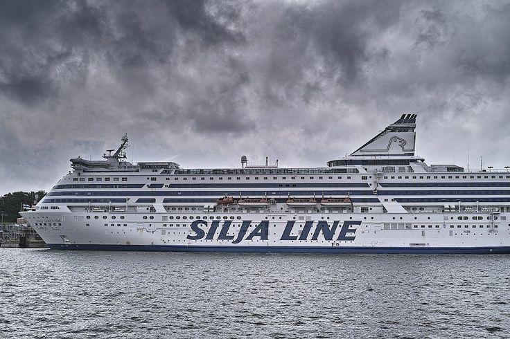 バルト三国とフィンランドの旅2013.完結編 http://noriyoshi-ueda.tumblr.com/ Helsinki→Tanpere→Helsinki/Finland  旅もこれでおしまいです。 10・11・12・13日目  今日は朝から日帰りでタンペレという街へ。...