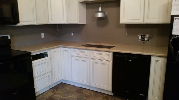 1000 Images About Dream Kitchens By Knoxville 39 S Stone