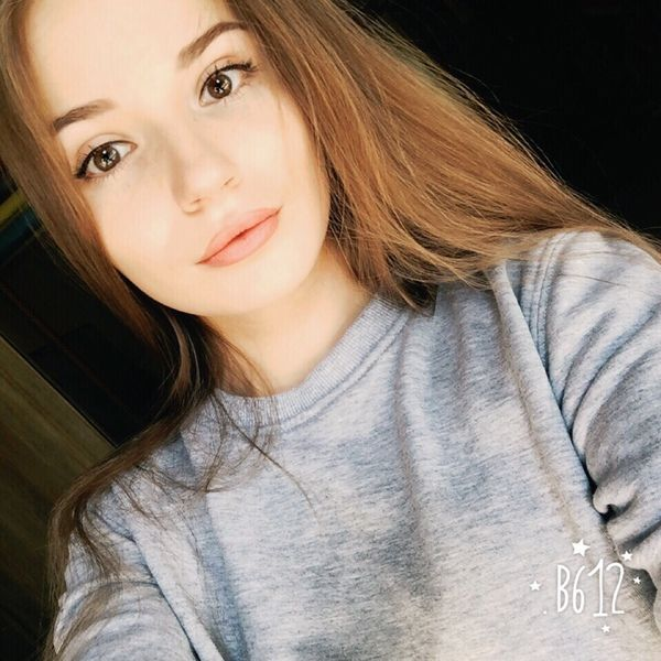 Sasha Spilberg