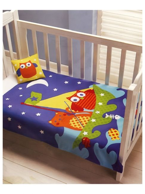 Baby Owl Bedroom Set: Best 25+ Owl Bedding Ideas On Pinterest