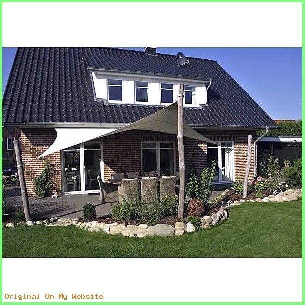 Sichtschutz Garten Sonnensegel 3d 648 X 466 Cm In Beige Diy Outdoor Pool Sichtschutzg Hang Sichtschutz Garten Sonnenschutz Garten Sonnensegel Garten