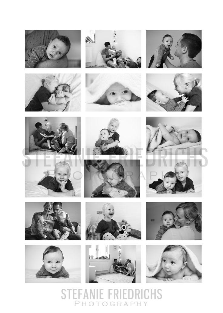 Se alle billederne af denne skønne familie på bloggen nu  Paya, Felix og forældre. Søskende, familie, børn, fotograf Aarhus