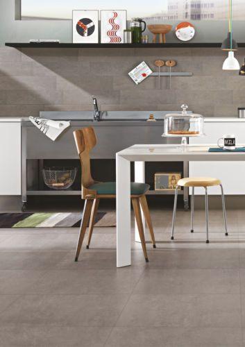Ragno-Concept-Greige-60x120-cm-R2GT-Cemento-Piastrelle-Rivestimento-Pavimento