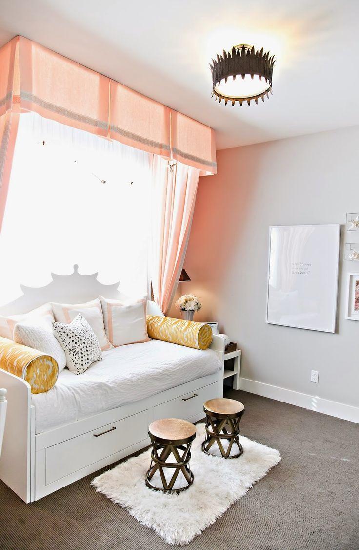 264 best autumn clemons interior design images on Pinterest ...