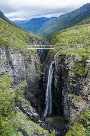 Lyngenfjord Bungee - Google-søk