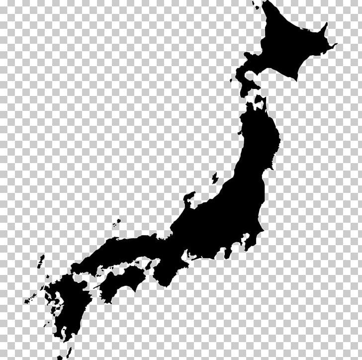 Japan Map Stock Photography Png Black Black And White Cartography Flag Of Japan Japan Japan Map Japan Japan Flag