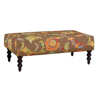 51 Best Rug Hooking Footstools Amp Pillows Images On