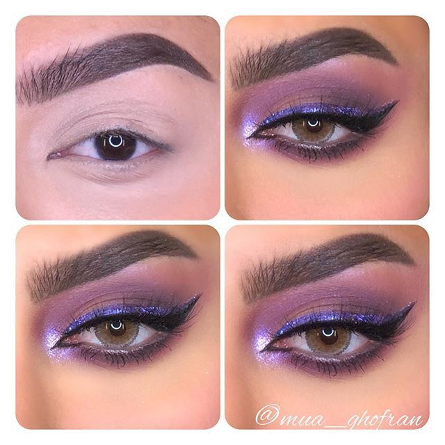Pin By Makeup Ideas On Learn Makeup Learn Makeup Makeup Lipstick
