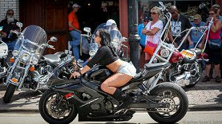 20150314 5DIII Bike Week 2015 464   by James Scott S