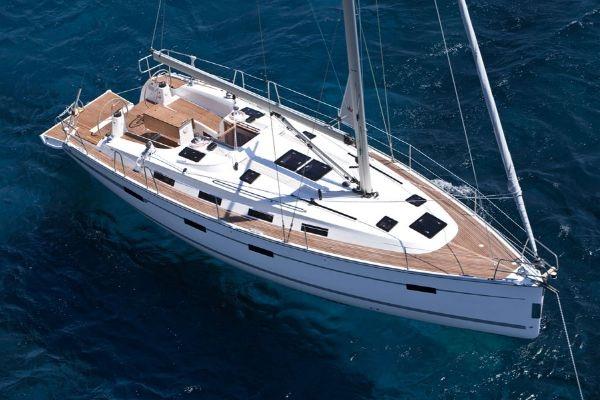 2013 Bavaria 40 Cruiser. #boatsdotcom