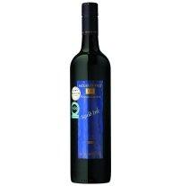 Another award winner 2008 Squid Ink Shiraz #squidink #wine #redwine #mclarenvale  mclarenvaleiiiassociates.com.au