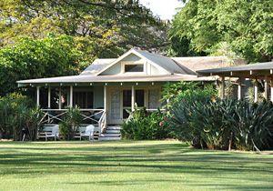 Juicy Best Kauai Hotels