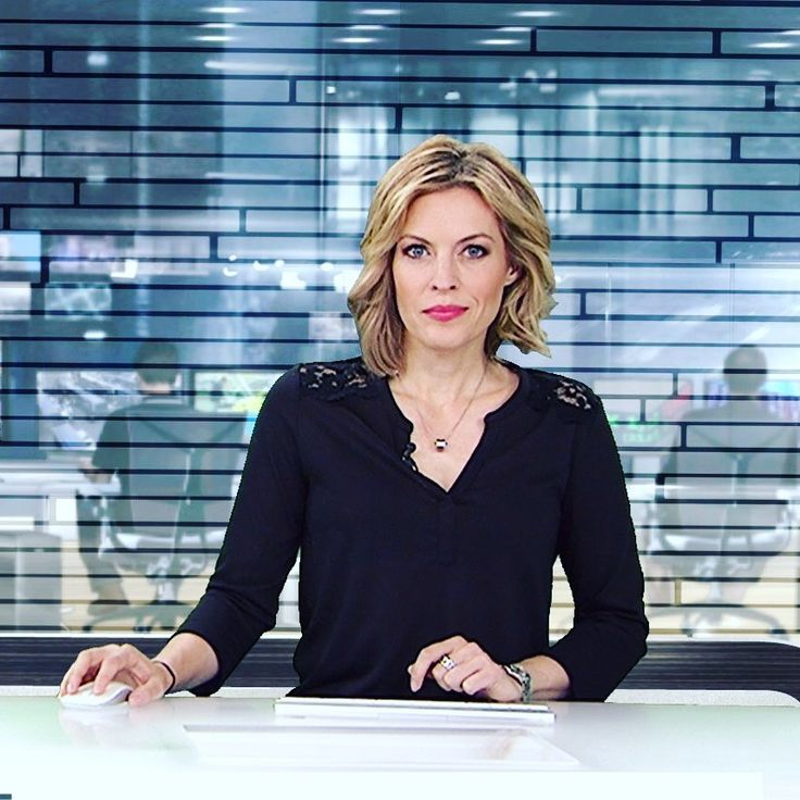 Ntv Tv Programm Heute