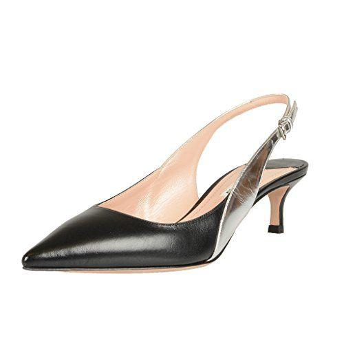 Chaussures - Tribunaux Ruthie Davis XkOrr