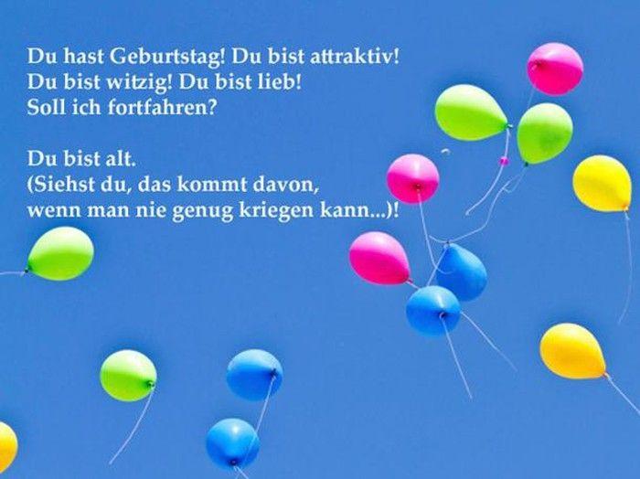 70 Freche Und Lustige Geburtstagsspruche Fur Manner Geburtstagsspruche Lustig Mann Lustige Geburtstagsspruche Geburtstagsspruche