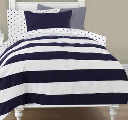 Jakes bedding jake 39 s room pinterest bedding for Jake quilted bedding