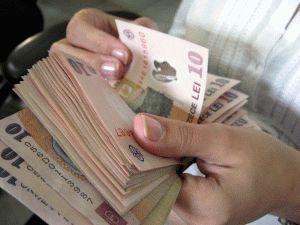 KRUK: 90% dintre persoanele cu datorii vor să îşi plătească sumele restante