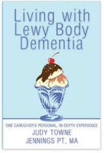 how to live with lewy-body-dementia
