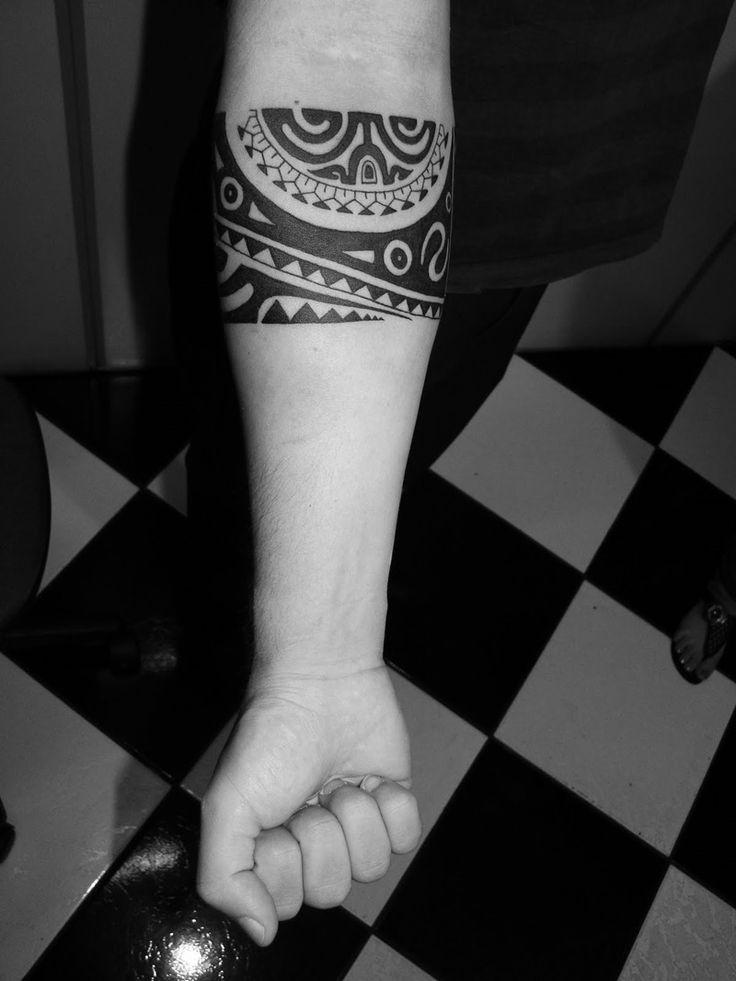 maori tattoo compass - Pesquisa Google