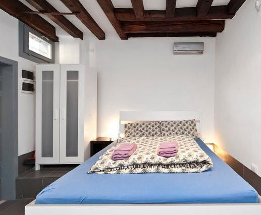 Small but very comfortable studio, great position - Appartements Venise - TripAdvisor