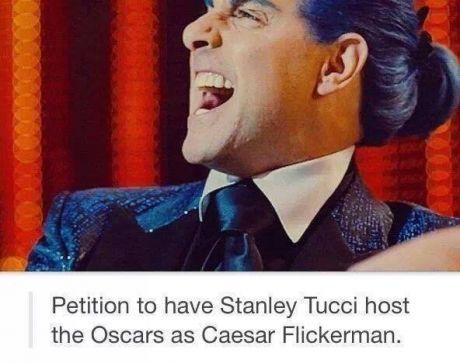 I'd sign it!!