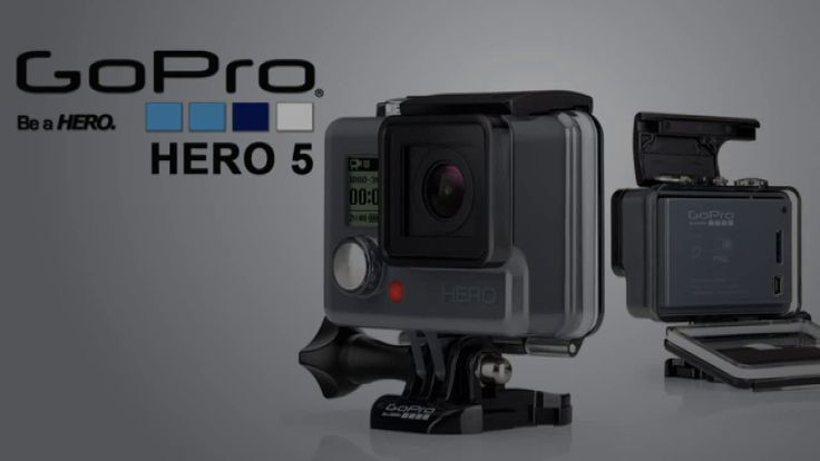 gopro camera for sale philippines | GoPro Hero 5 12MP 4K Ultra HD Action Camera Philippines - WATCH VIDEO HERE -> http://pricephilippines.info/gopro-camera-for-sale-philippines-gopro-hero-5-12mp-4k-ultra-hd-action-camera-philippines/      Click Here for a Complete List of GoPro Price in the Philippines  *** gopro camera for sale philippines ***  GoPro Hero 5 12MP 4K Ultra HD Action Camera in Lazada Philippines GoPro Hero 5 in Lazada Philippines The New GoPro HERO5 Black acti