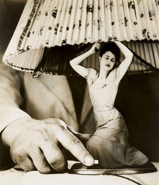 38 best Grete Stern - Sueños (Dreams) 1948-1952 images on - bauhaus spüle küche