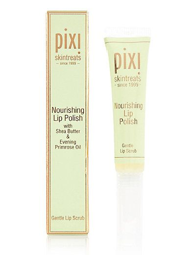 Pixi's Lip Polish