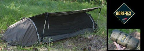 Eberlestock Micro Condo 1-man Tent -- For more information, visit image link.