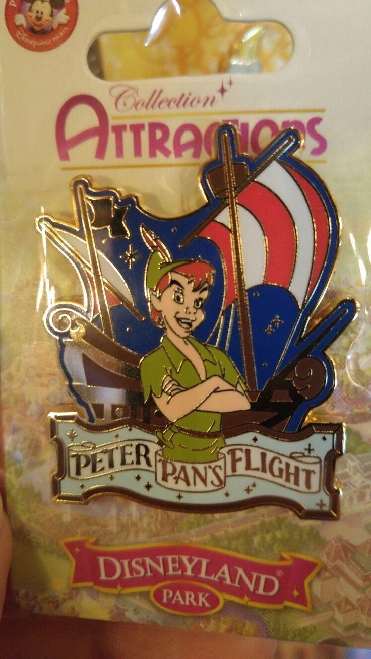 Peter bijco.