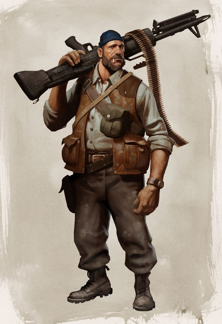 Character Design Concept Artist : Best concept art modern characters images on