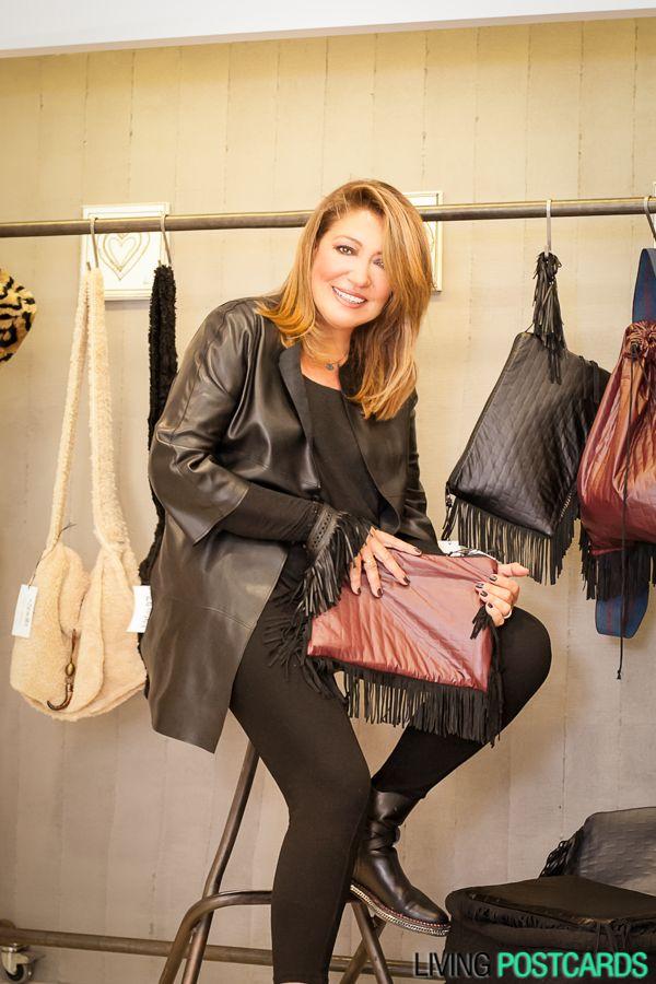 http://www.living-postcards.com/meet-greeks/zeta-giannopoulou-passionate-woman-behind-zema-brand#.WBiIyeF96hc