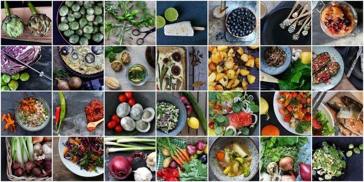 HAVEFOLKET - MADFOLKET- Find recipes on HAVEFOLKET.COM