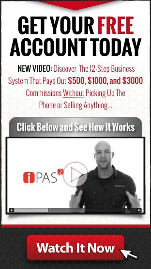 There are genuine work from home jobs that do not require you to establish a web site and they also pay well. This allows you to work from home and also establish your very own hours. The majority of the genuine job from home tasks are on an agreement basis, where you function as a consultant. In this manner you establish your own fees without establishing your very own business.
