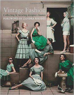#erarta #erarta_books #эрарта #книги #мода #fashion