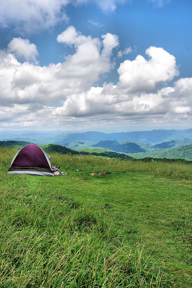 104 best nc mountain hikes and hiking trails images on pinterest