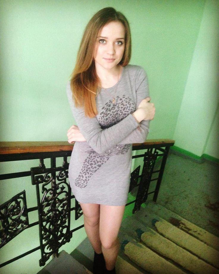 Кирова фото девушек знакомые