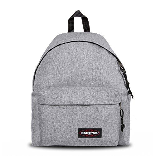 sac a dos eastpak