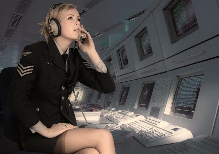 Commercial shot of kimberley Dunn