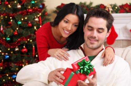 Awesome 10 Christmas Gift Ideas For Men