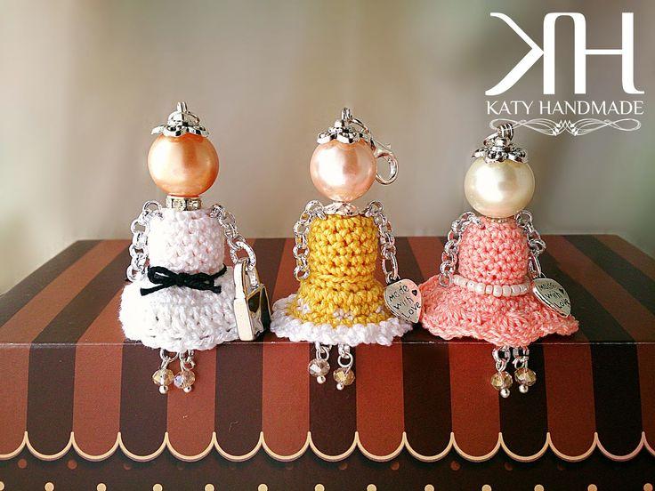 Katy Handmade