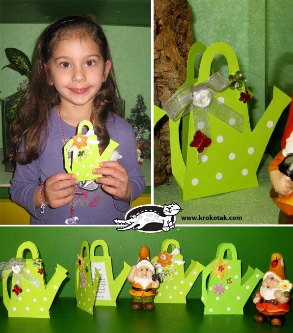 kids invitation  http://krokotak.com/2013/03/pokana-za-mama-grupa-malkite-lavtcheta/